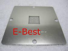 80X80 ATI 1150 RS485M 216MSA4ALA12FG Stencil Template