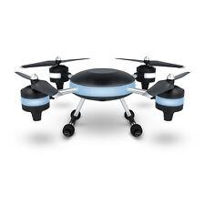 Forever Luna Drohne Drone mit HD Kamera Auto Return Headoff Landung FPV Handy