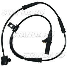 ABS Wheel Speed Sensor Rear-Left/Right Standard ALS886 fits 02-05 Kia Sedona