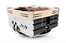 Noctua NH-L9X65 CPU Cooler Heatsink FAN LGA2066/2011/1150/1151/1155 Low Profile