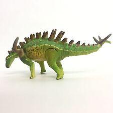 Dinotales Dinosaur Miniature Figure Huayangosaurus Kaiyodo Japan A06