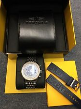 Breitling Navitimer  Automatic A2432212