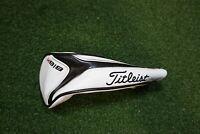 Titleist Golf 818H 17 19 21 23 25 27 Hybrid Headcover Head Cover Good