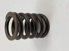 Genuine Ford Valve Springs 2L2Z-6513-AA