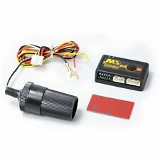 MS MULTISAFER/ FS FINESAFER MOTOPARK LOW VOLTAGE CUT OFF HARD WIRE POWER SUPPLY