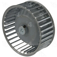 HVAC Blower Motor Wheel 4 Seasons 35603