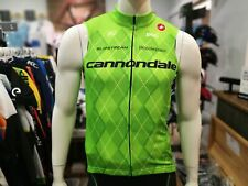Cannondale - Thermal Vest Green