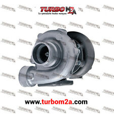 TURBO 1.9 TDI 105 POUR SEAT LEON - 751851 - BV39 - 0022