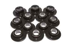 COMP Cams 774-12 7� Steel Retainers