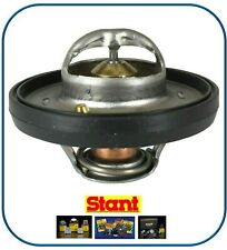 STANT 14369 OEM Type Engine Coolant Thermostat 195f/91c  OE Replacement Genuine