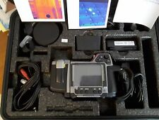 T 300 infrared thermal camera