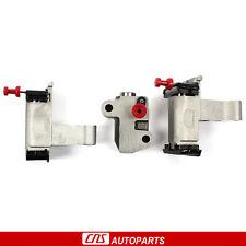 Timing Chain Tensioner Set Fits 03-15 4.0L V6 Toyota Tacoma Tundra 4Runner 1GRFE