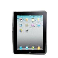 Carcasas, cubiertas y fundas transparentes iPad 2 para tablets e eBooks
