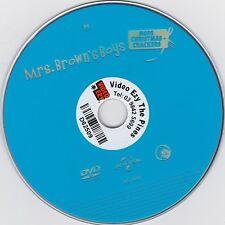 DVD Bulk Lot Choose Your Titles/Genres from drop down list_N_J_K