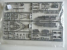 TAMIYA D Parts 1/12 12021 Tyrrell P34 Six Wheeler