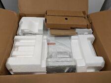 Open HP LaserJet Enterprise M553 -DT0086