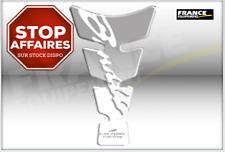 PAD PROTECTION RESERVOIR MOTO 213X128 Personalisé BANDIT 600 650 1200 1250
