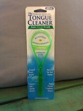 Tongue Cleaner Pureline Oralcare