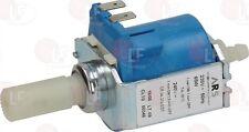 POMPA A VIBRAZIONE ARS CP3A/ST 65W 230V ARS INVENSYS per macchina caffè