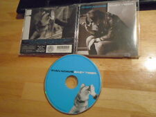 Ryan Adams CD Easy Tiger WHISKEYTOWN Neal Casal Questionnaires SHERYL CROW Orion