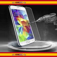 Protector de Pantalla Cristal Templado para Samsung Galaxy Note 2 N7100 Premium
