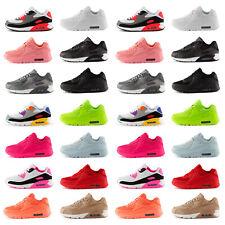 Neu Damen Herren Sportschuhe Sneaker Neon Turnschuhe Runners 1978 Schuhe 36-46