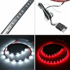 "5 Function 60"" LED Tailgate Strip Light Bar Fits For Dodge Ram Pickup Trucks #a"