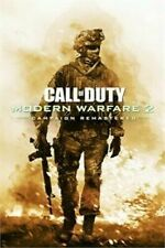 CALL OF DUTY MODERN WARFARE 2 REMASTERED XBOX ONE Digitale no CD/KEY LEGGI READ
