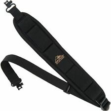 Butler Creek Rifle Sling