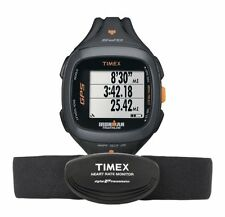 Timex t5k742 Ironman Run Trainer 2.0 GPS training computer
