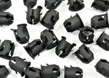 "GM Emblem & Trim Barrel Clips- Fits 1/4"" Hole- 3/16"" Stud- 20 pcs- #022"