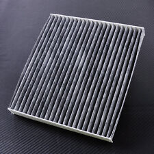 Cabin Air Filter fit Toyota Camry RAV4 Avalon Prius Yaris Scion xB 87139-50060