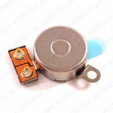 Vibrator Vibration Motor Vibrate Vibrating Flex Ribbon Cable for iPhone 4s