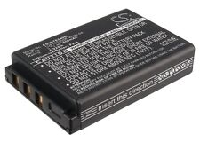 NEW Battery for Wacom Intuos4 wireless PTK-540WL PTK-540WL-EN 1UF102350P-WCM-03