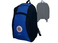 Nike Total 90 Swoosh Classic Backpack Sport & Freizeit Rucksack blau 44x28x16cm