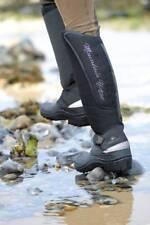 Mountain Horse Rimrock High Rider Boots