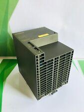 Siemens 6EP1 334-2AA00