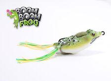 Stanford Baits Boom Boom Frog - BullFrog