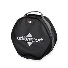 Atemreglertasche Aqua Lung Explorer 100 - Edition Action-Sport