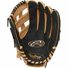 New listing Rawlings Players Series Youth Tball/Baseball Glove Ages 5-7
