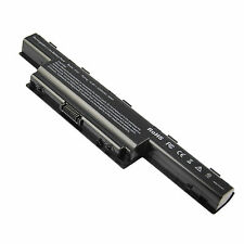 6 Cell Battery Fits Acer Aspire E1-531, E1-571, V3-551, V3-571, V3-571G, V3-771G