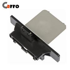 OE# 27150-8B700 New HVAC  Blower Motor Resistor For Nissan Sentra Frontier 98-04