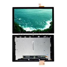 For Sony Xperia Z 10.1 Tablet SGP311U1 Z LCD Display Touch Screen Digitizer _US