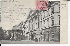 namur--la grand place 1903