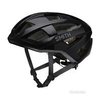 Smith Optics PORTAL Road Bike Cycling Helmet BLACK