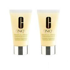 2 PCS Clinique Dramatically Different Moisturizing Lotion+50ml (Tube) #9205_2