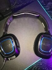 SoundBlaster Recon3D Omega Wireless Gaming Headset Headphone PS3 PC Laptop Xbox