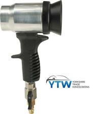 Venturi Paint Drying Air Gun 1/4 BSP Hand Held Paint Stripping Dryer ALG5 **NEW*
