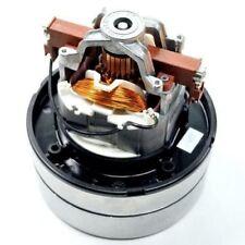 Motor Elektromotor für Electrolux  Elektrolux D820 D 820 1000W kugelgelagert