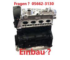 Motor Mercedes 651 2,2 CDI C E G R Klasse GLK Überholt E-Klasse C-Klasse GLK